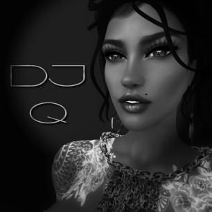 Q DJ Photo