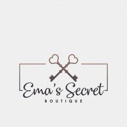 Emas Secret