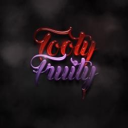 TootyFruity